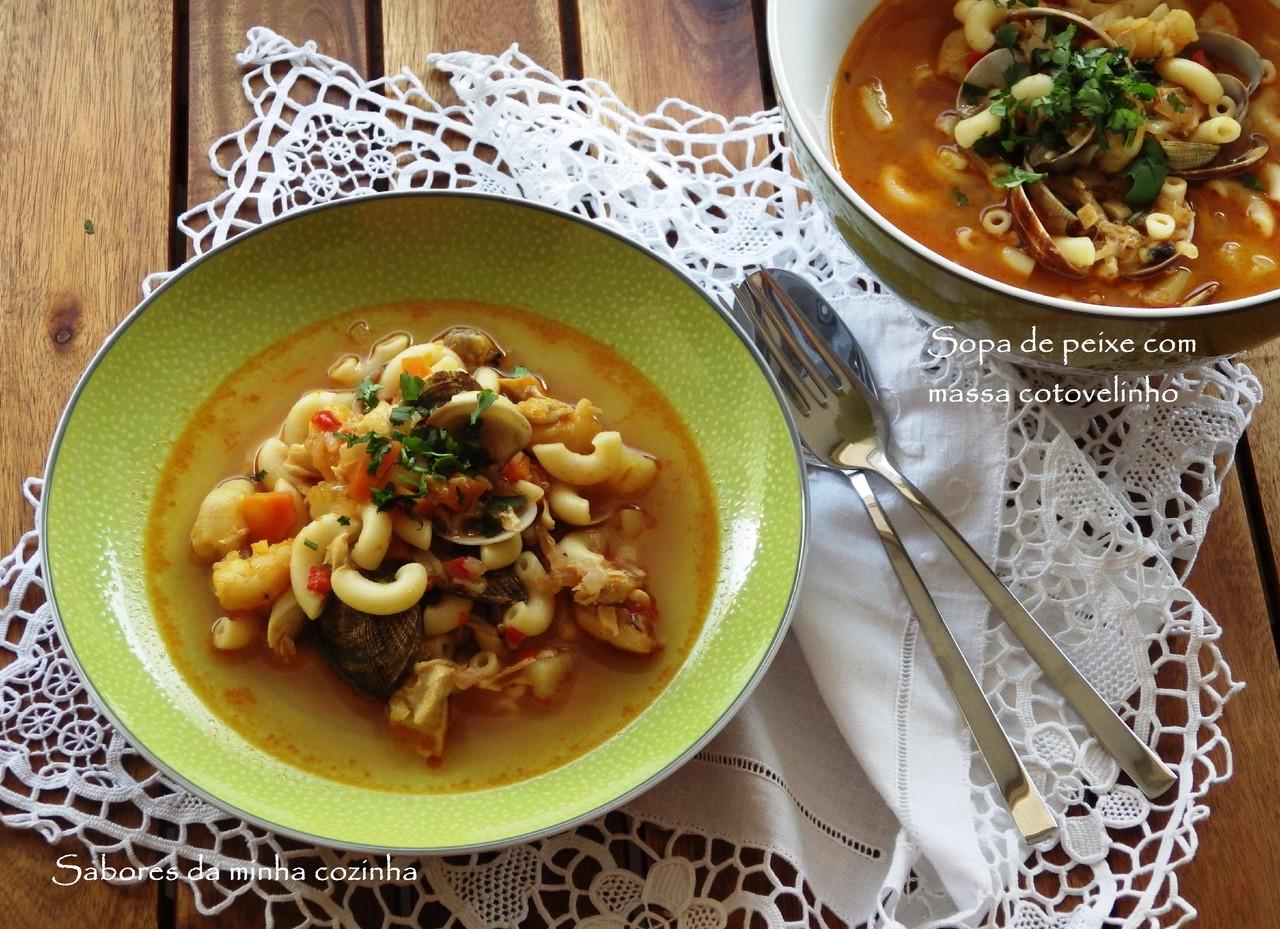 IMGP4360-Sopa de peixe com massa cotovelinho-Blog.