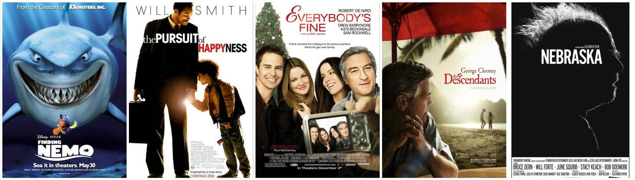 10 Filmes - Dia do Pai (2).jpg