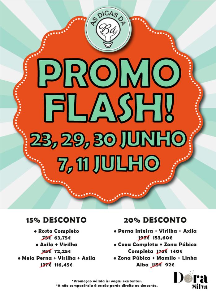 promo-flash3final.jpg