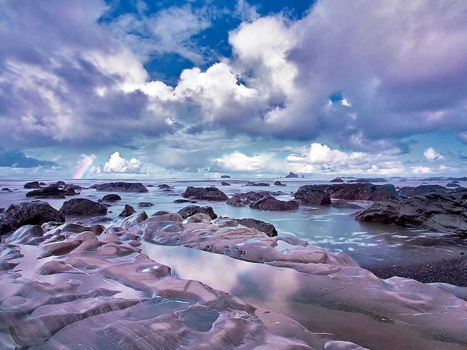 rialto-beach.jpg
