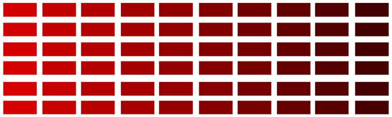 50 sombras de vermelho.png