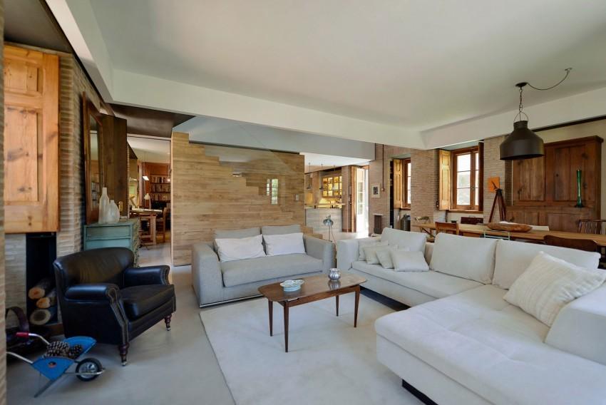 House-in-Estoril-10-850x568.jpg