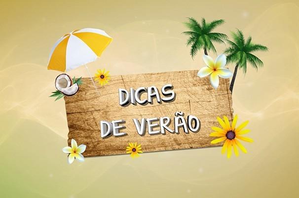 dicas_de_verao_606.jpg