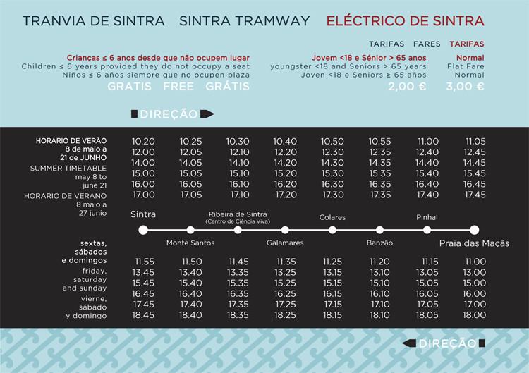HorarioElectrico2015BHorEle2015_x_1-2.jpg