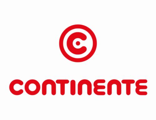 promocoes-continente-fim-de-semana.png
