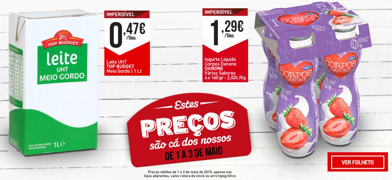 promoções-intermarché.png