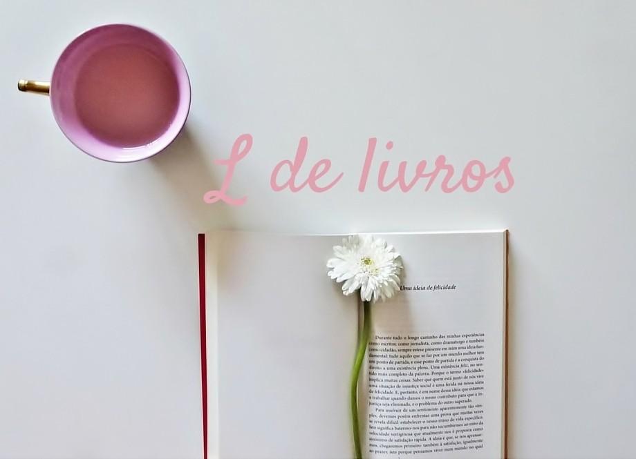 L de livros2.jpg