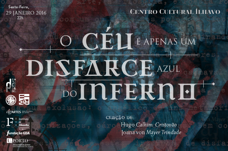 o-ceu-_-disfarce-do-inferno-horizontal_1_770_9999.