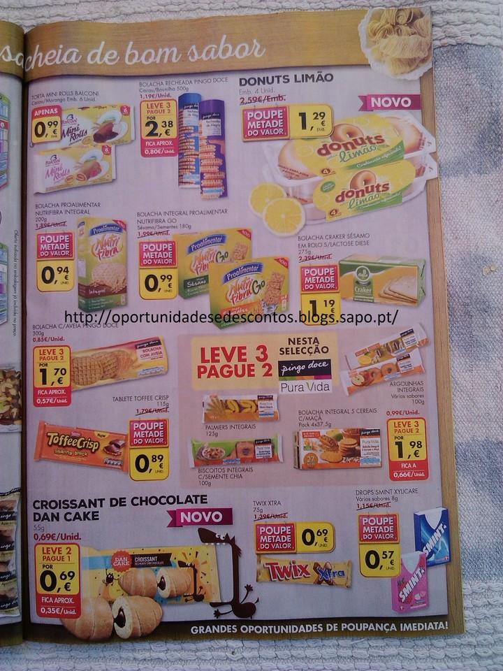 novo-folheto-pingo-doce-21.jpg