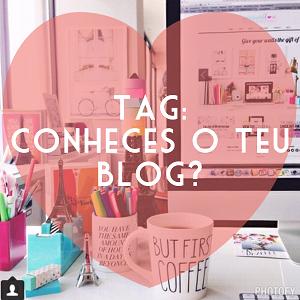 Conheces o teu blog.png