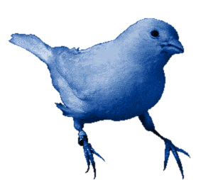 Canary_blue.png