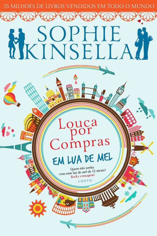 Louca_por_compras_em_lua_de_mel.jpg
