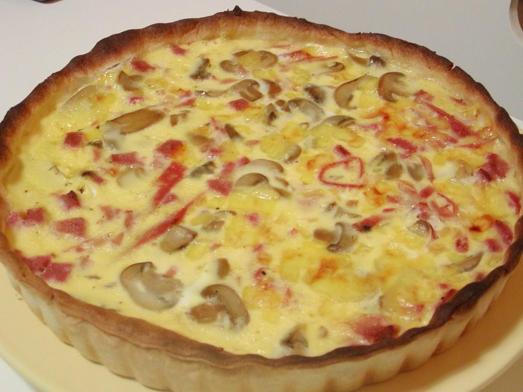 quiche-queijo-fiambre-bimby.jpg