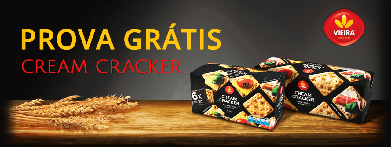 prova-gratis-cream-cracker.png
