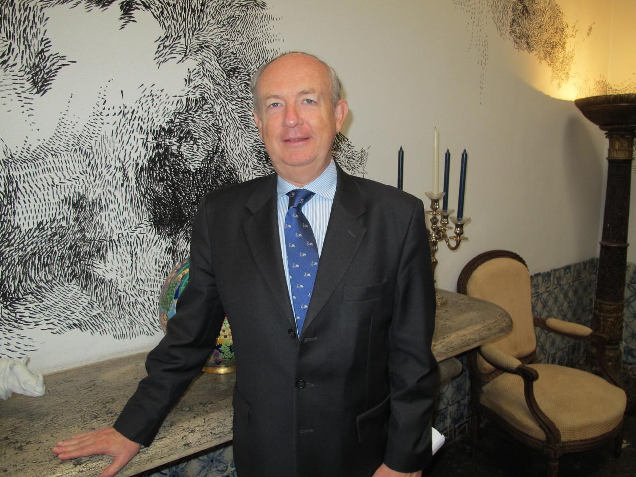 Jean-François Blarel.JPG