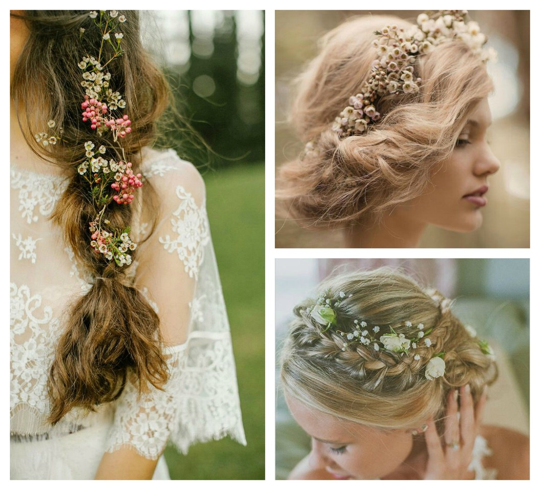 penteados de noiva 2.jpg