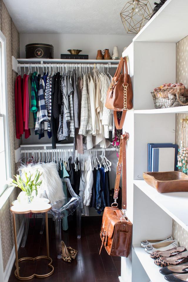 closet-makeover-11.jpg