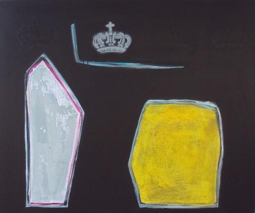 Rainhas e princesas - Angela Belindro.JPG