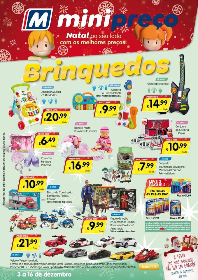 promocoes-minipreco-extra-brinquedos-natal.jpg