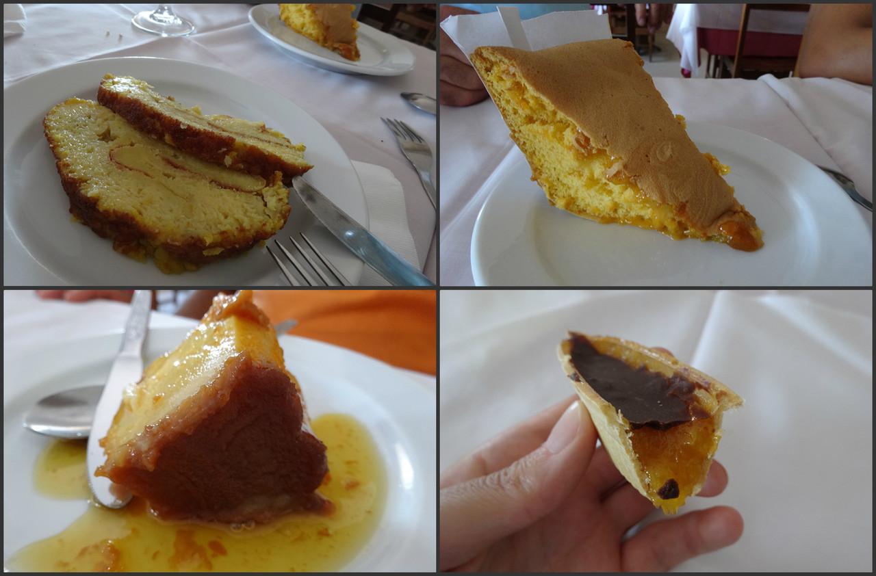 sobremesas.jpg