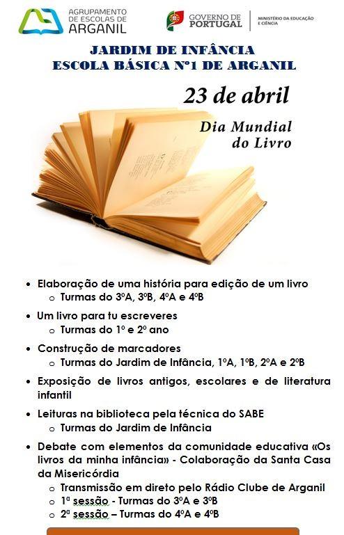 dia_mund_livro_2016.JPG