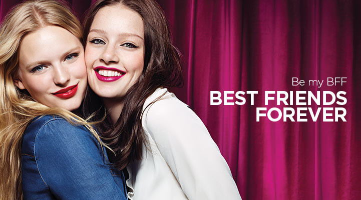 kiko-cosmetics-best-friends-forever.jpg