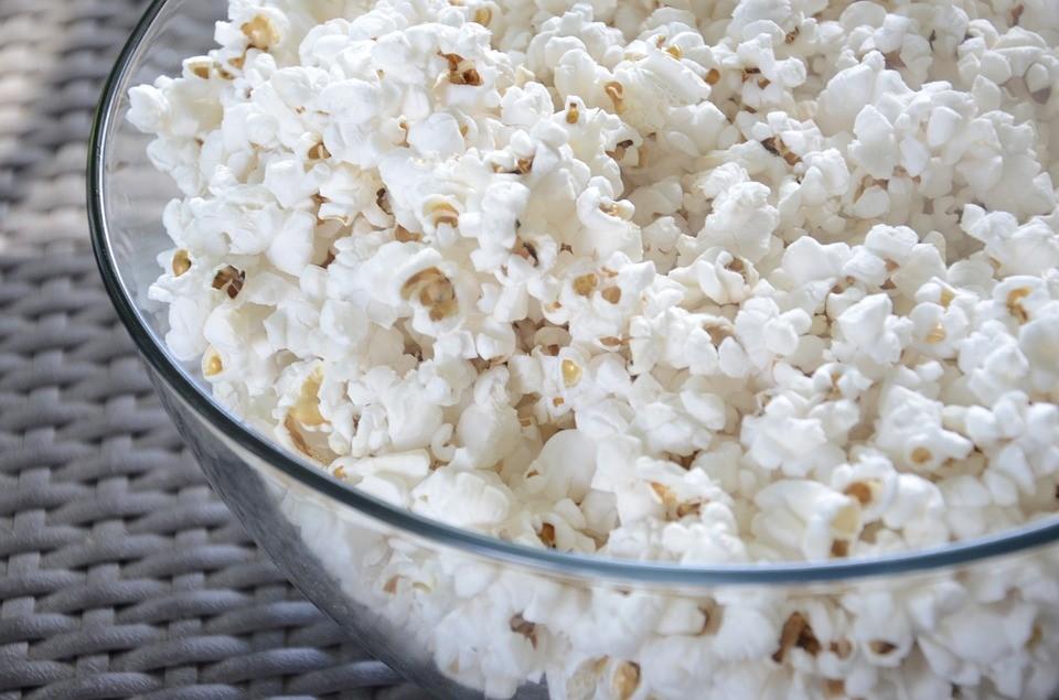 popcorn-802047_960_720.jpg