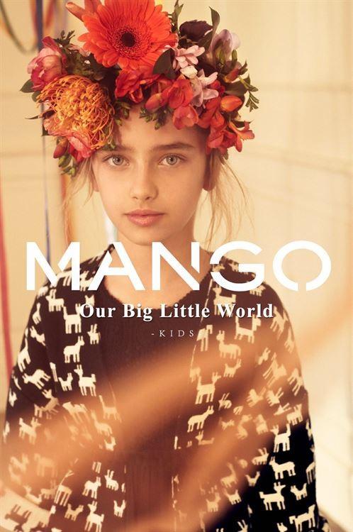 mango-kids-coleçao-primavera-verao-2016 (1).jpg