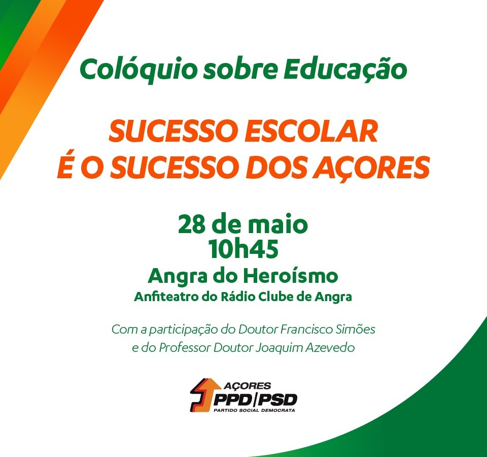 Coloquio Educacao PSDAcores 28mai16.jpg