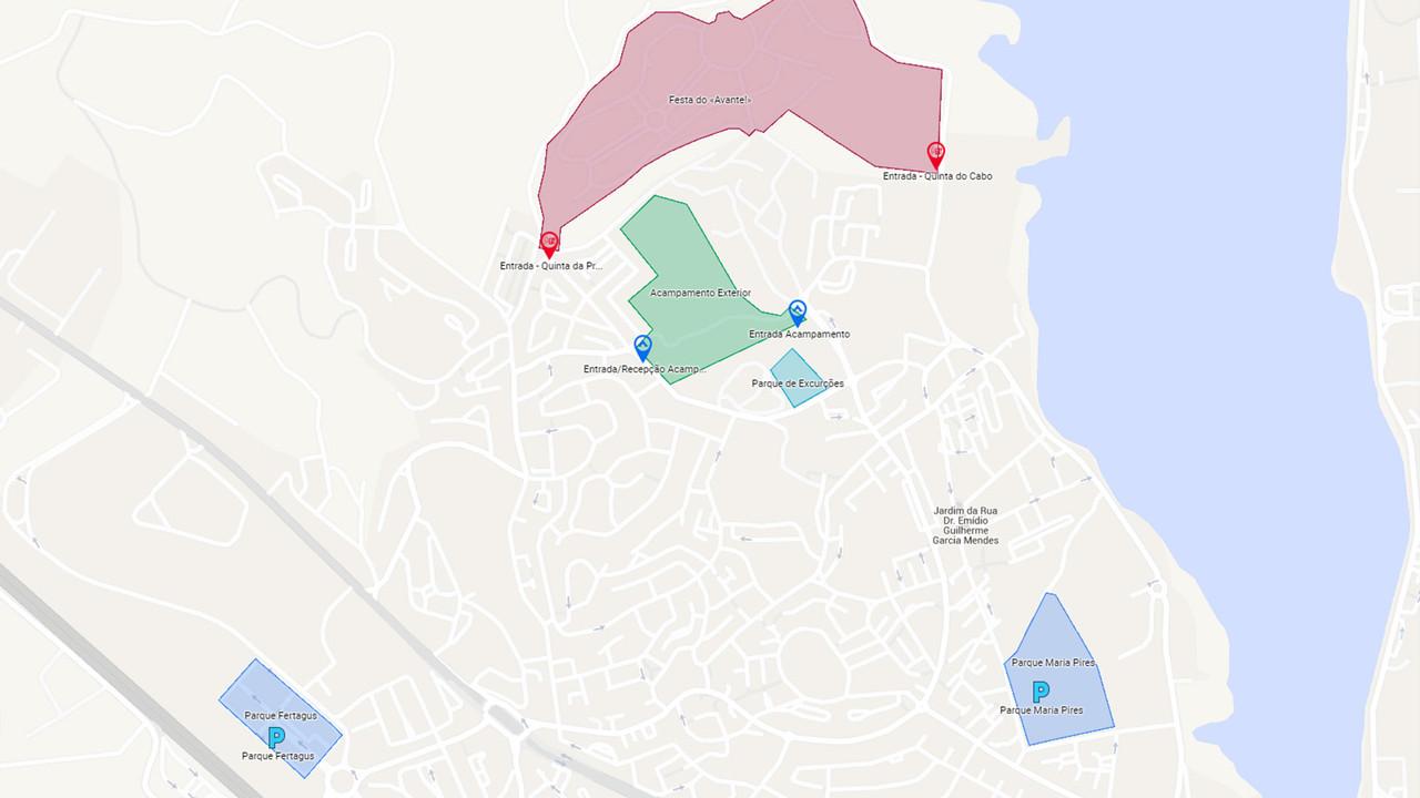 2016_mapa_festa_parque_estacionamento