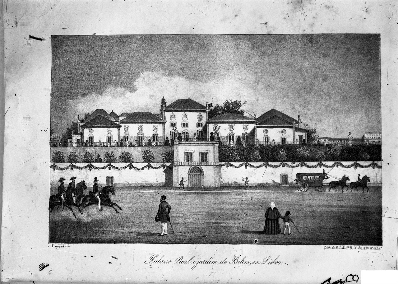 Palácio Real de Belém.jpg