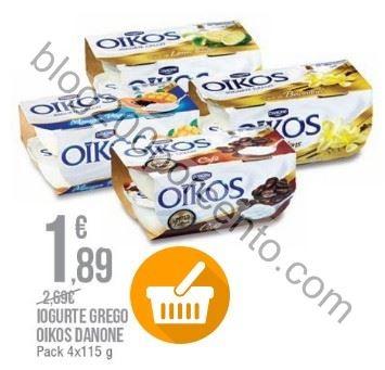 Promoções-Descontos-21883.jpg