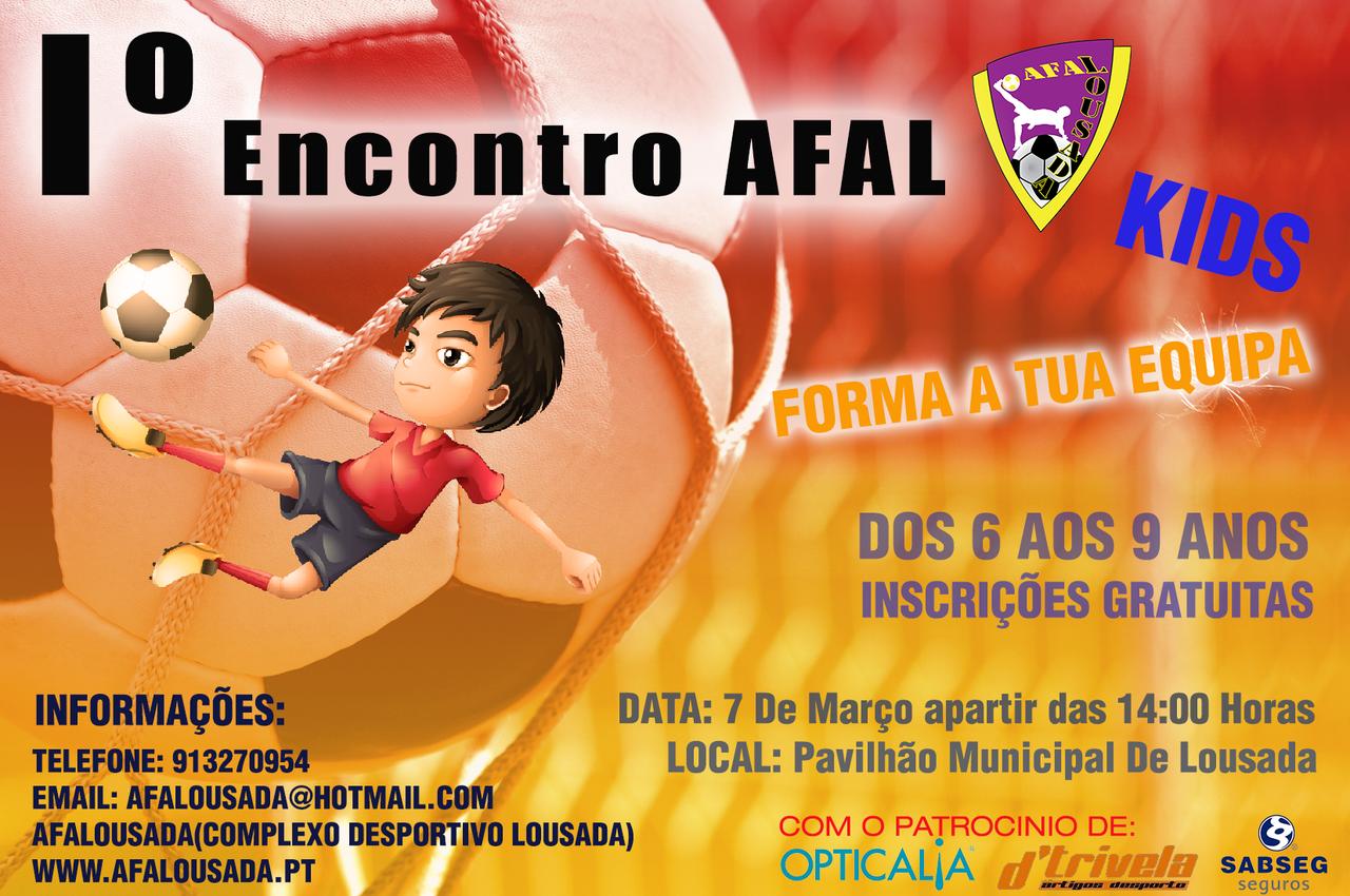 AFAL KIDS Cartaz. 2png.png