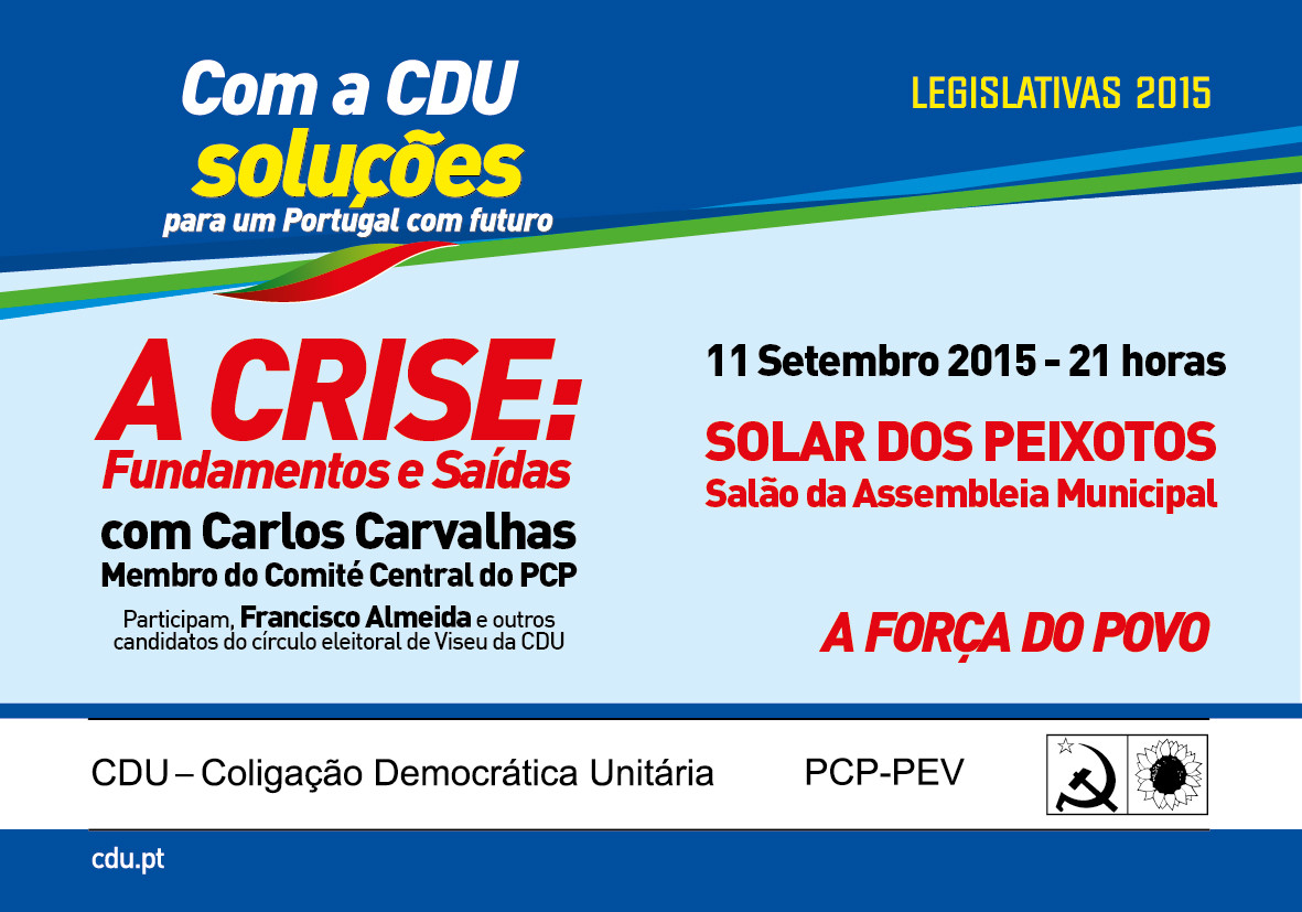 Debate_Carvalhas_Viseu-cvt