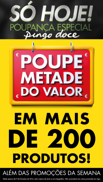 promocoes-pingo-doce-hoje-1.png