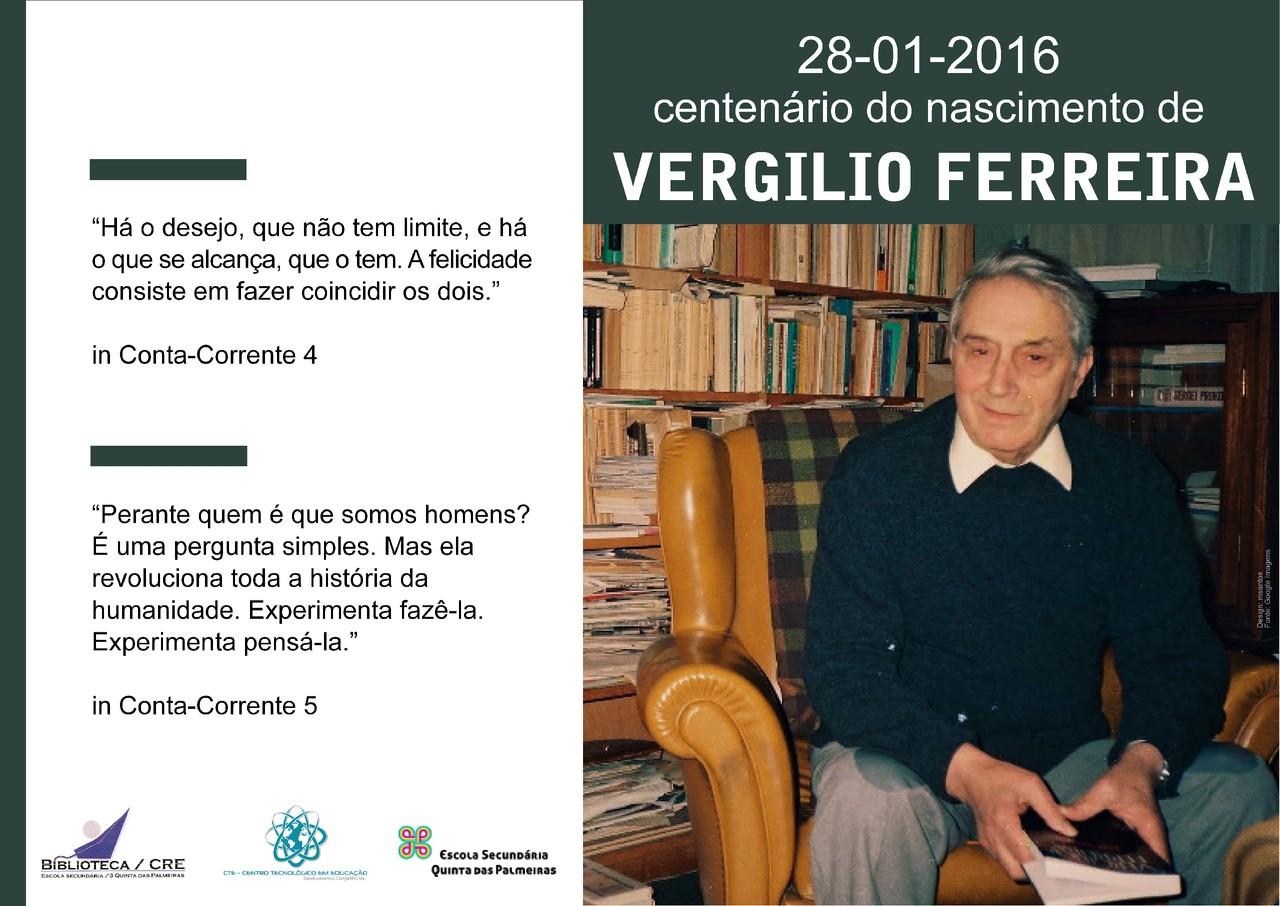 Vergilio Ferreira_cartaz (1).jpg