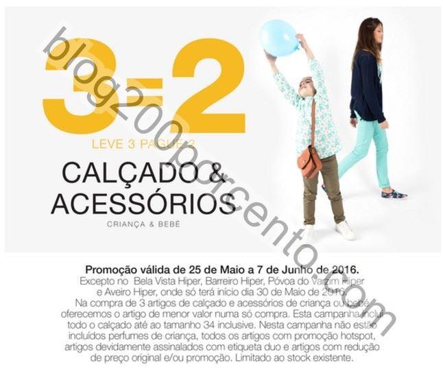 Promoções-Descontos-22204.jpg