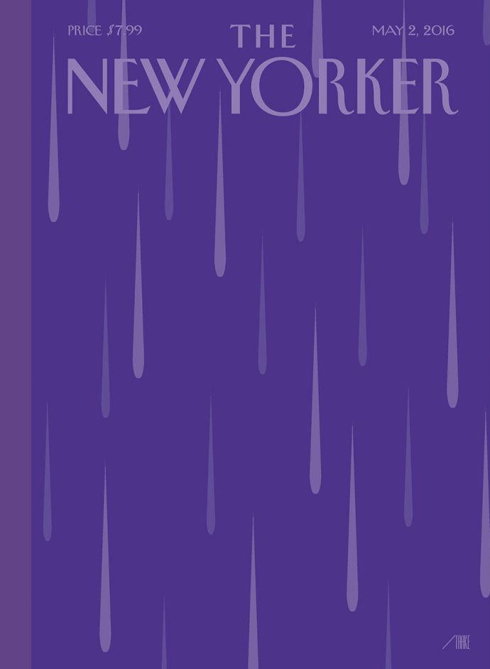 NY-CoverStory-Staake-PurpleRain.jpg