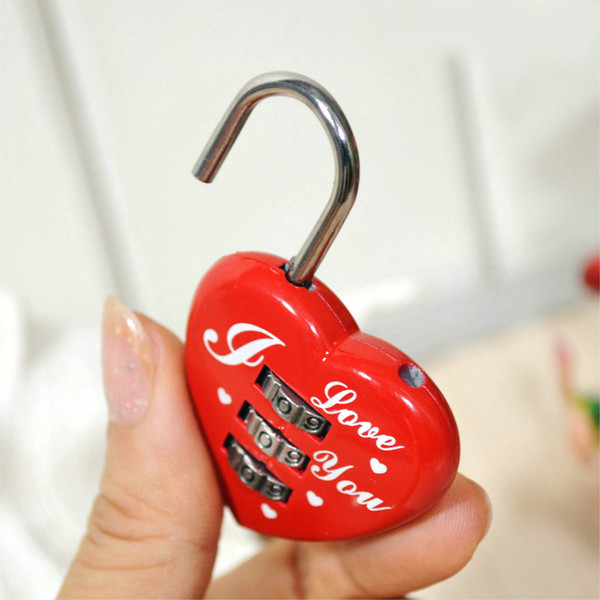 i-love-you-red-heart-password-lock-mini-cartoon.jp