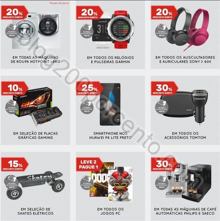 Promoções-Descontos-24487.jpg