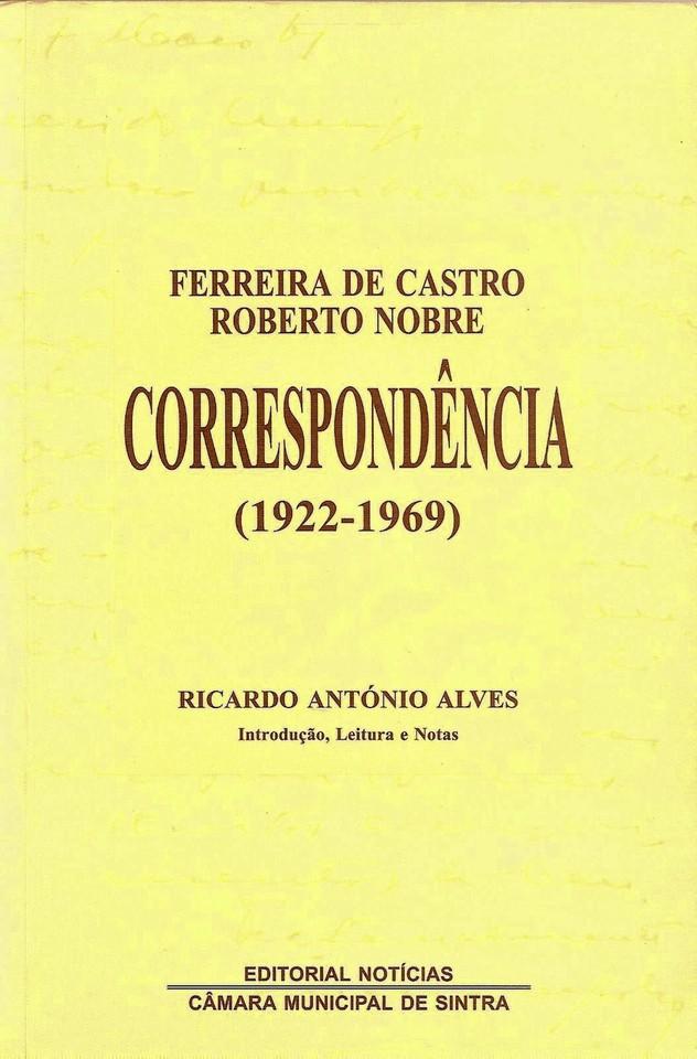Castro&Nobre-Correspondencia-1994.jpg