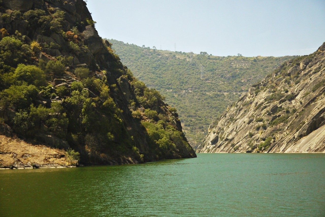 Linha do Douro1.JPG