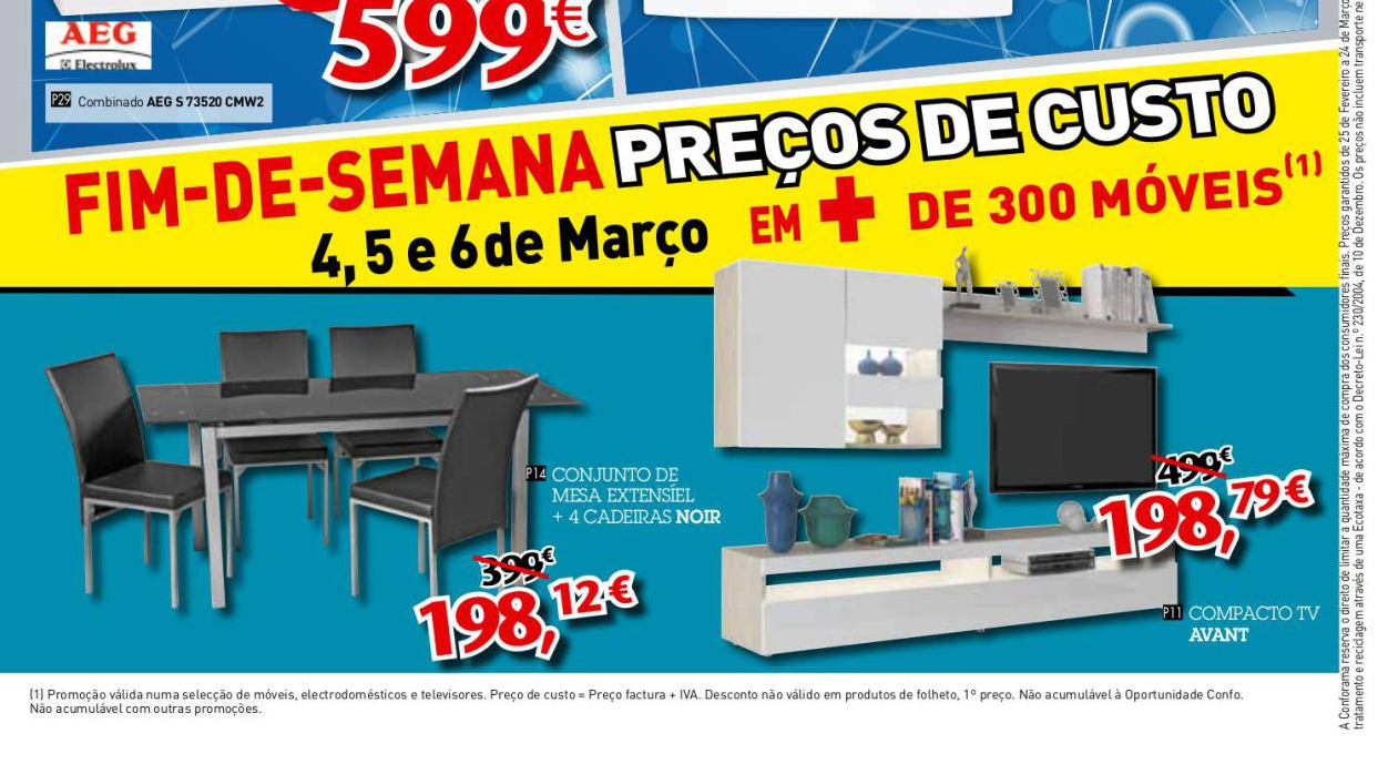 promocoes-conforama.png