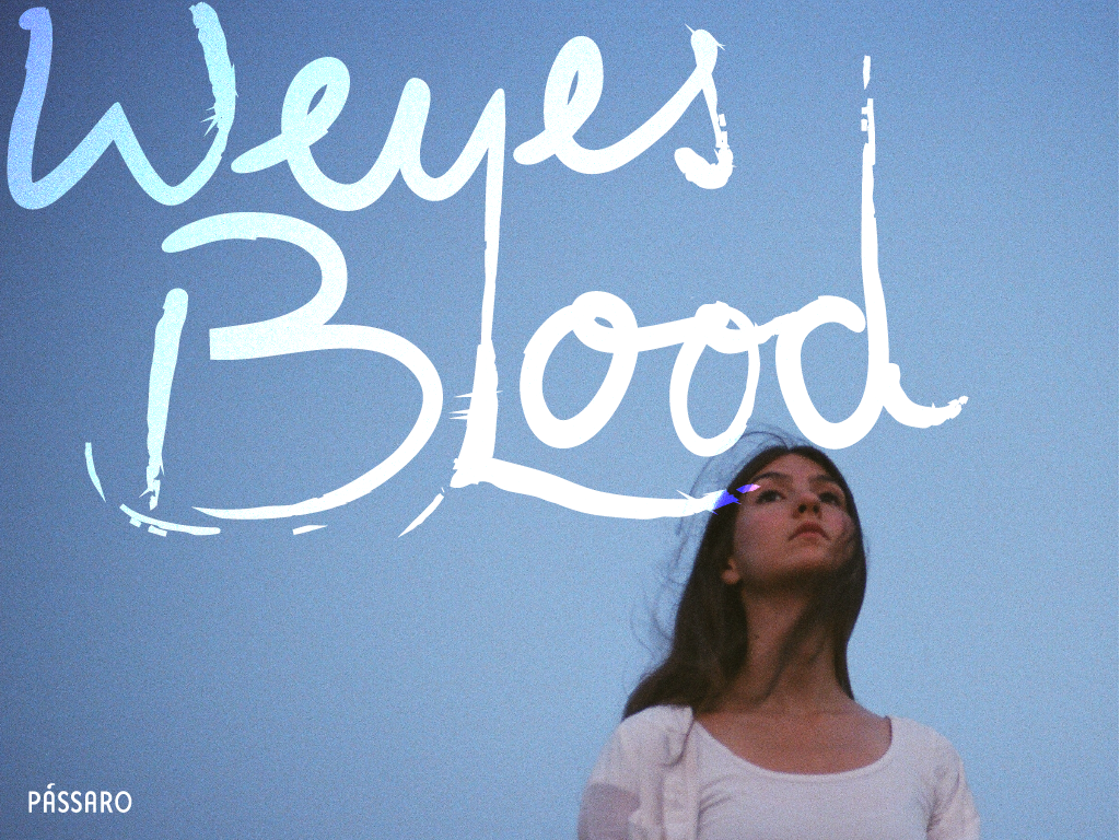 weyes-blood.png