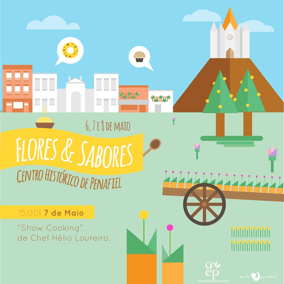 imagem flores e sabores.png