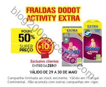 Promoções-Descontos-22302.jpg