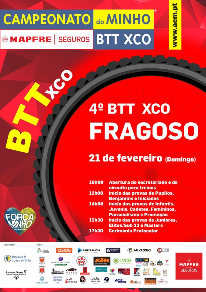 XCO_Fragoso_2016.jpg