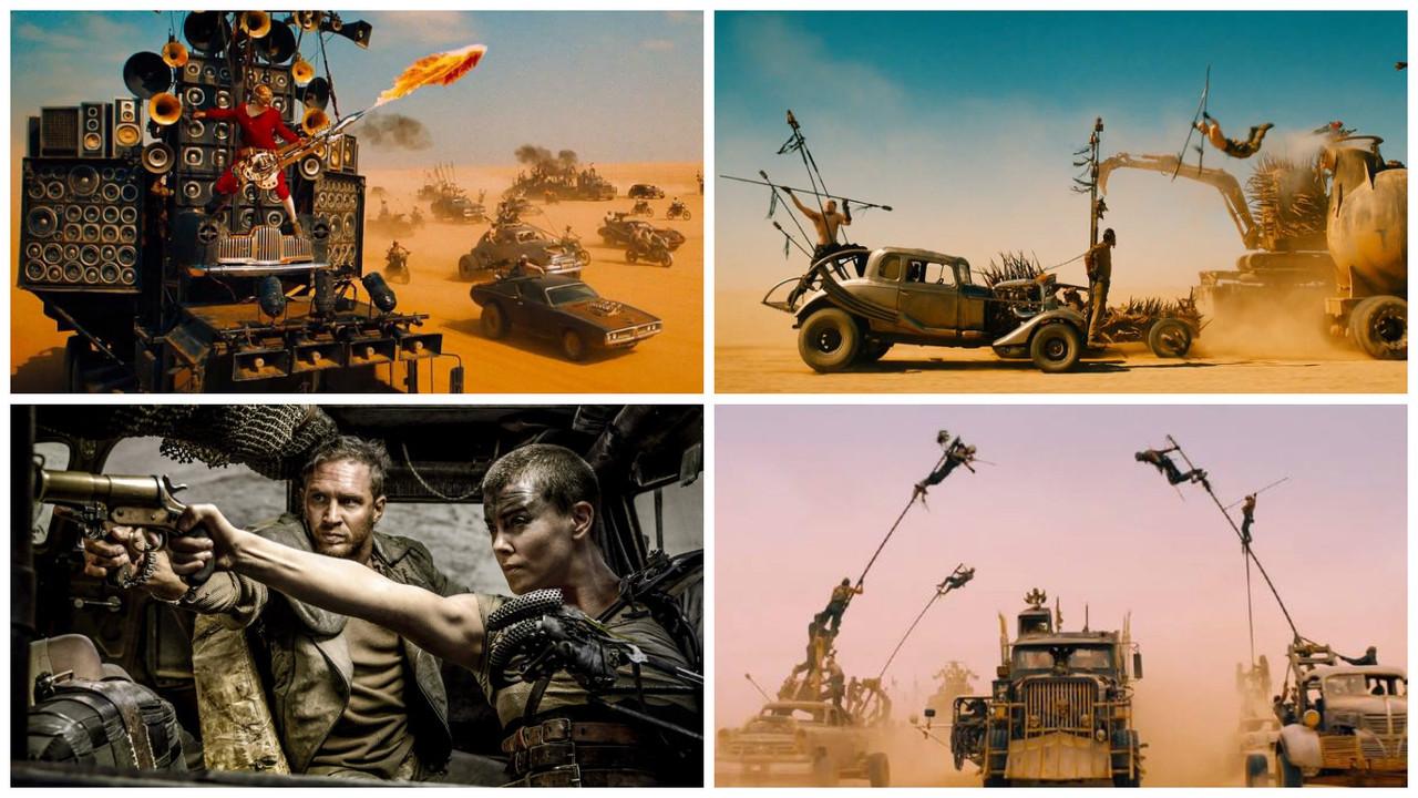 Mad Max Fury Road Cenas de Acção.jpg