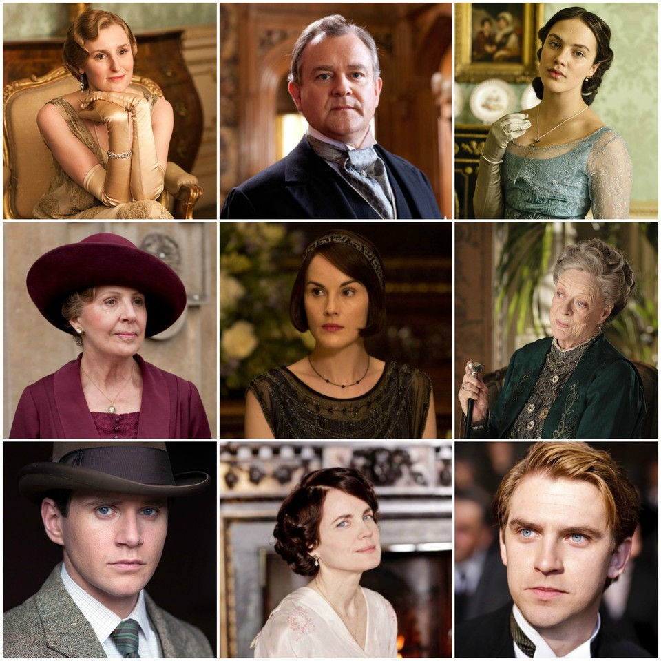Downton Abbey Personagens (1).jpg