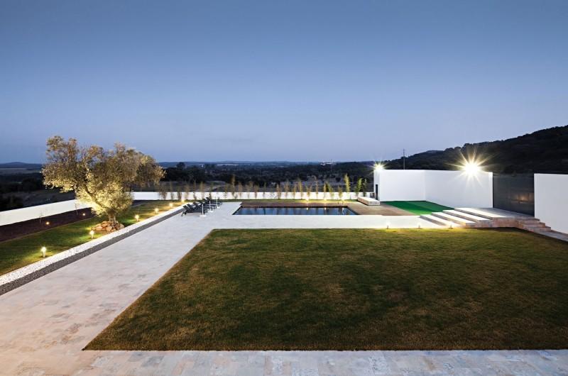 Ribatejo-House-12-800x530.jpg